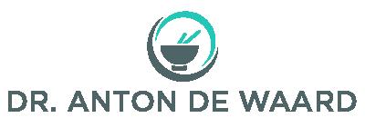 Anton De Waard